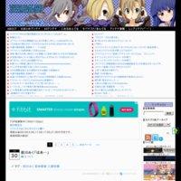 アイマスSSまとめサイト