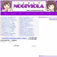 NOGIVIOLA